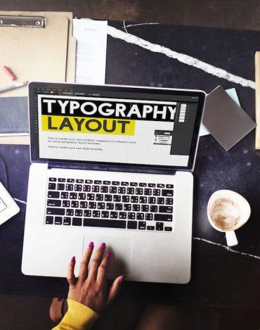 Outsourcing Web Design & Development: 5 Important Tips
