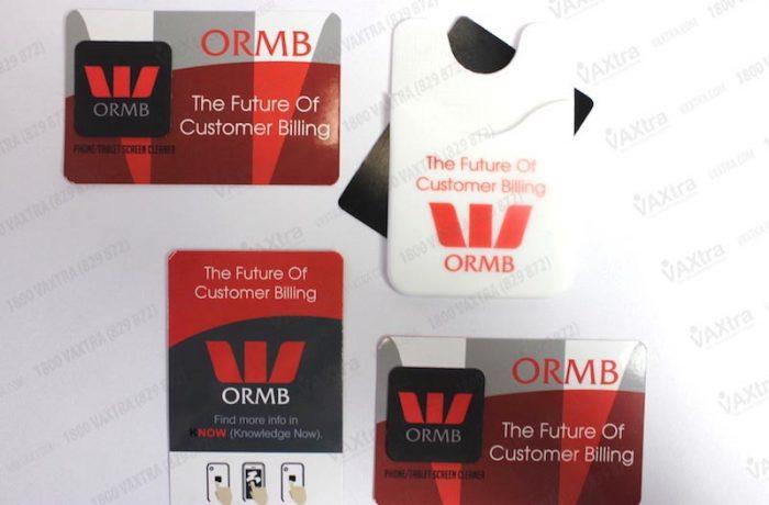 Design Promotional Merchandise