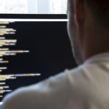 Hire Web Developer Part-time