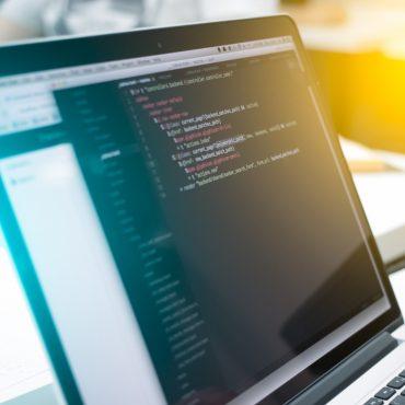 Web Developer On Demand