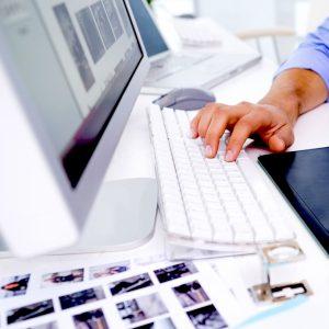 hire-graphic-designer-full-time