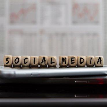Social Media Management Lite