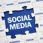 social-media-management-pro