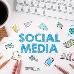 social-media-set-up