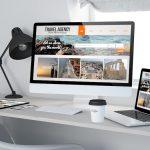 website-development-and-design-premium