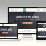 website-development-and-design-pro