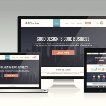 Website Development and Design Pro