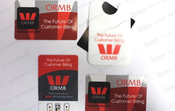 Design Promotional Merchandise