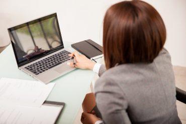 hire-virtual-assistant-part-time