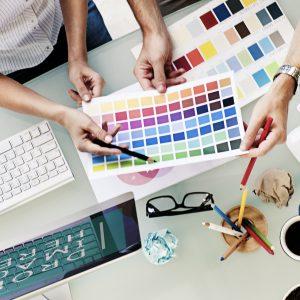 graphic-design-on-demand
