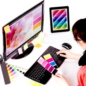 Hire graphic-designer-part-time