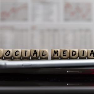 social-media-management-lite