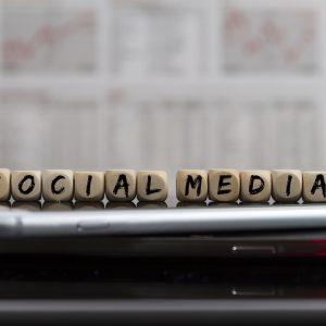 social-media-management-lite