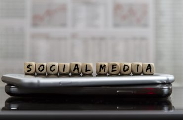 Social Media Management Lite