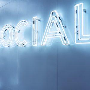 social-media-management-premium
