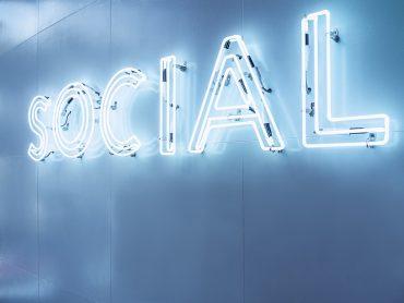 Social Media Management Premium