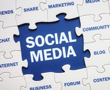Social Media Management Pro