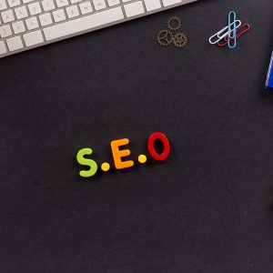 seo-management-lite