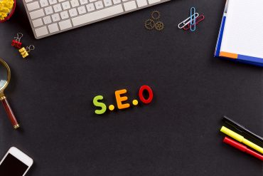 SEO Management Lite