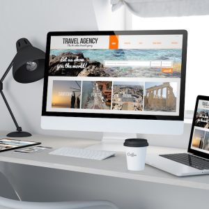 website-development-and-design-premium