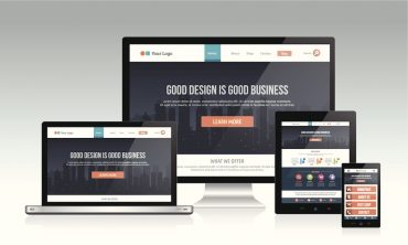 Website Development and Design Pro